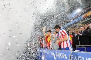 UEFA-438577