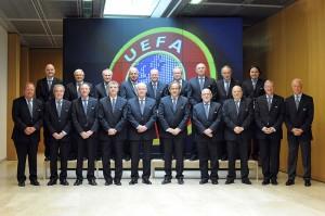UEFA-445658