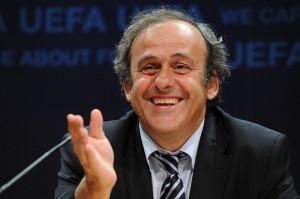 UEFA-517162